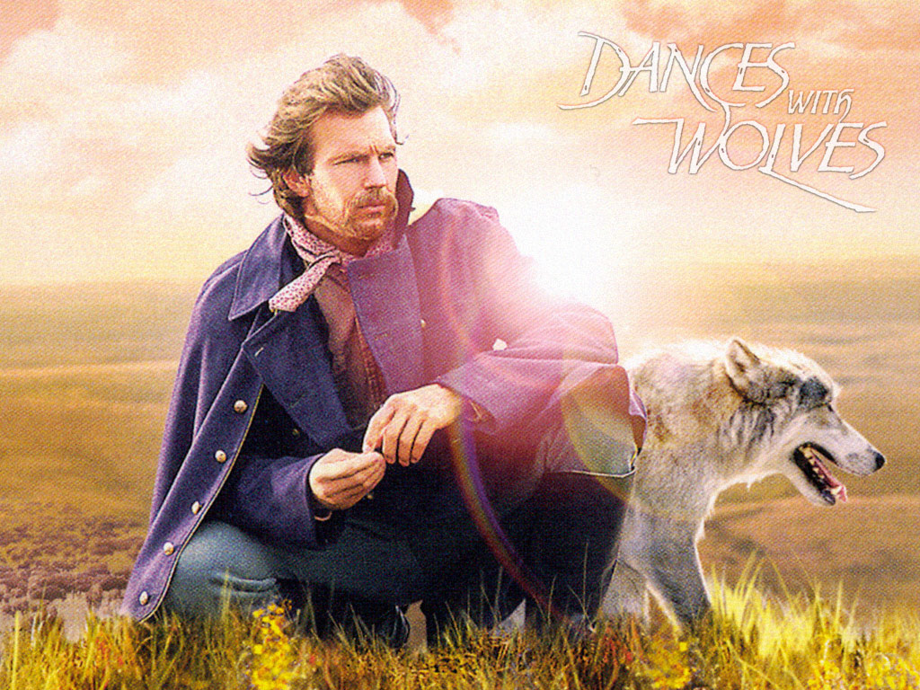 Dances_with_Wolves.jpg