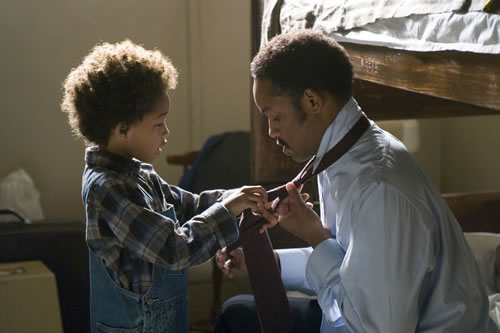The Pursuit of Happyness.jpg